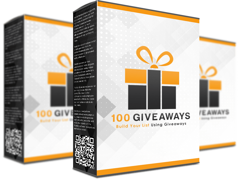 100-giveaways-boxshot