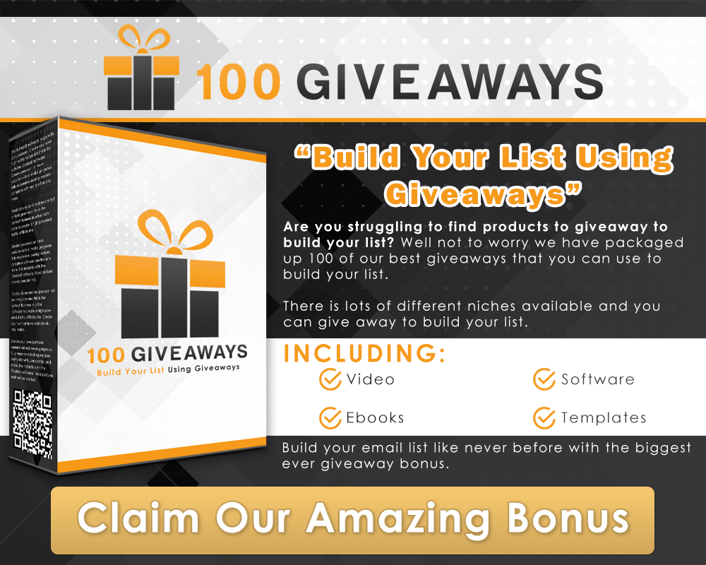 100-giveaways-infographic