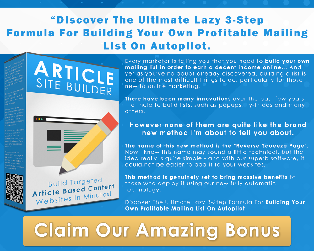 Article+Site+Builder+Infographic