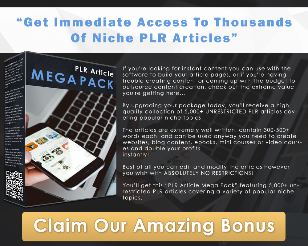 PLR+Article+Mega+Pack+Infographic