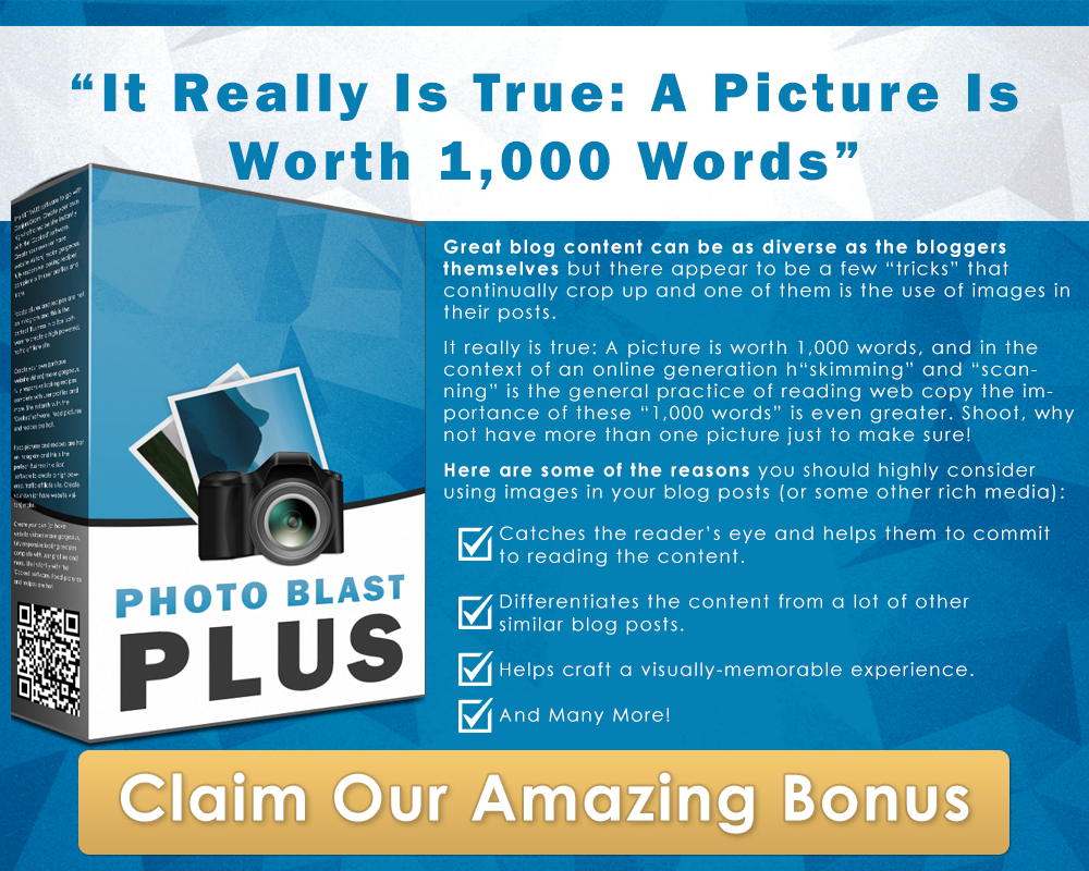Photo+Blast+Plus+Infographic