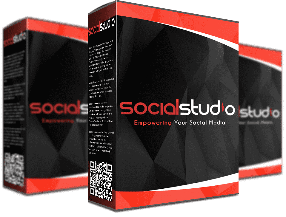 social-studio-red-boxshot